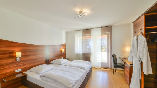 dachau-hotel-huber-appartment